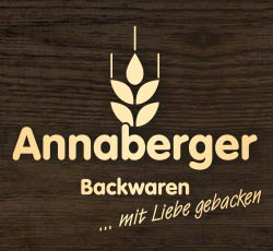 Annaberger Backwaren GmbH